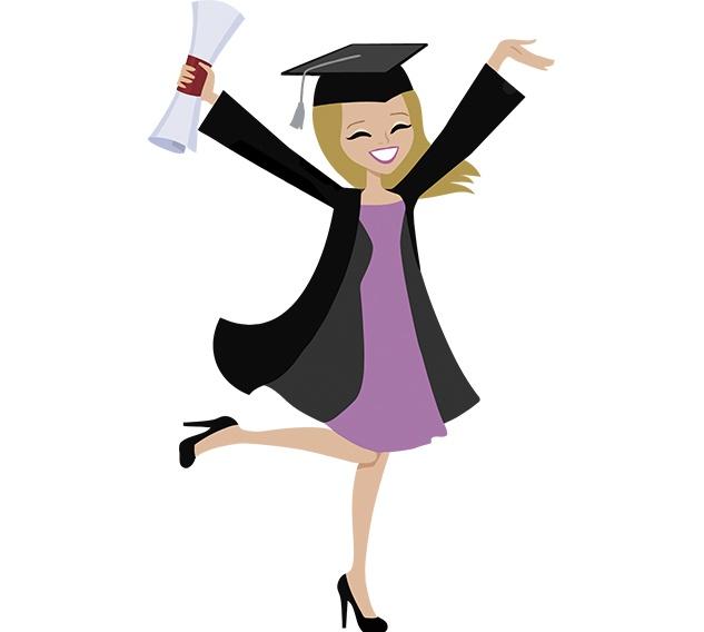 помощь по дипломам в Самаре