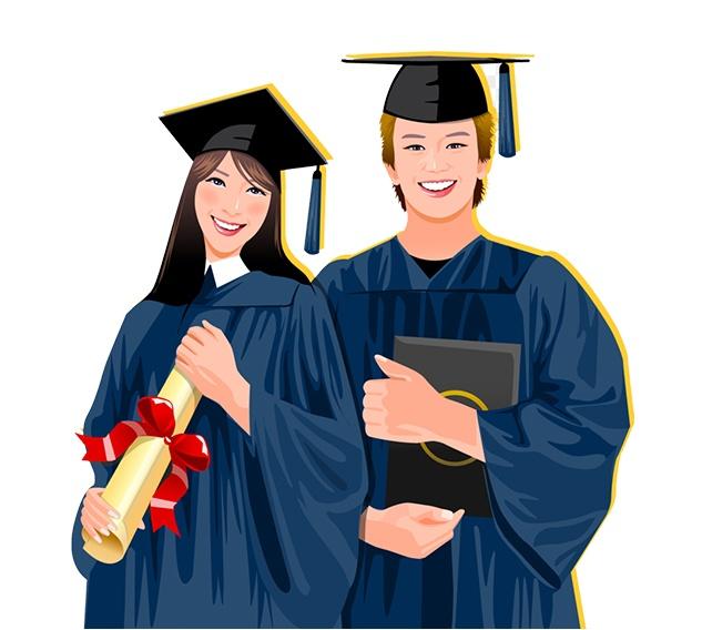 Купить дипломную работу в Самаре